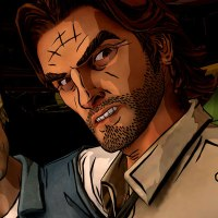 'The Wolf Among Us Episode 2: Smoke and Mirrors' Review