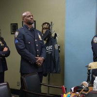 "Brooklyn Nine-Nine: ""Charges and Specs"" Review"
