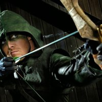 "Arrow: ""Time of Death"" Review"