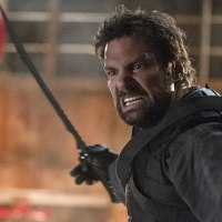 """Arrow: """"The Promise"""" Review"""