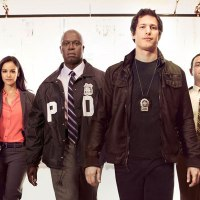 "Brooklyn Nine-Nine: ""The Bet"" Review"