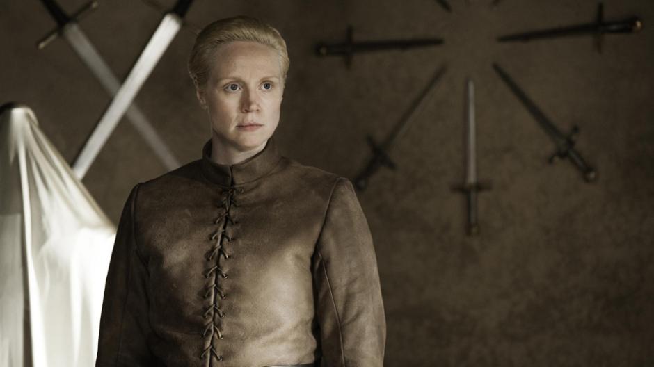 """Oathkeeper."" (Credit: HBO)"