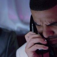Heartbreak Drake <3