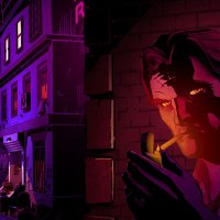 'The Wolf Among Us Episode 1: Faith' Review