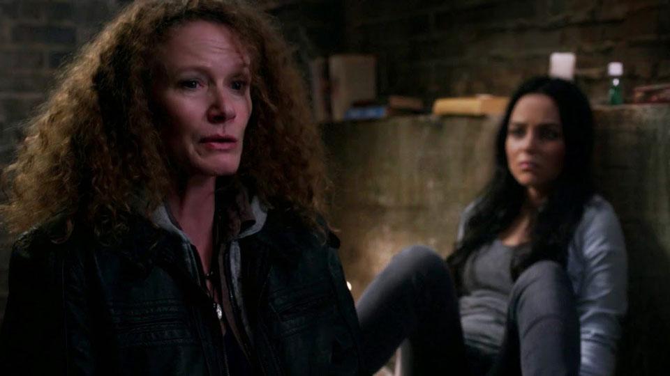 "bf9243e8fb637a Supernatural  ""Alex Annie Alexis Ann"" Review – YouNerded"