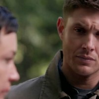 "Supernatural: ""Alex Annie Alexis Ann"" Review"