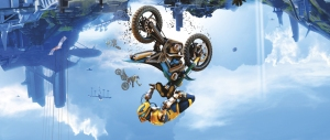 TrialsFusionFeature