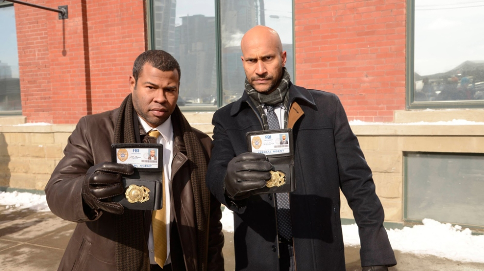 """FBI."" (Credit: FX Networks / Via: SpoilerTV.com)"