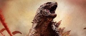 (Credit: Warner Bros. / Via: Godzilla-Movies.com)