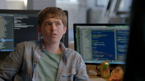 Image result for Silicon Valley Adderall