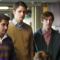 "Silicon Valley: ""Third Party Insourcing"" Review"