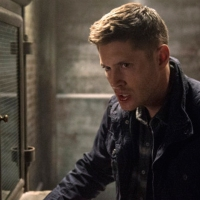 "Supernatural: ""Do You Believe in Miracles"" Review"