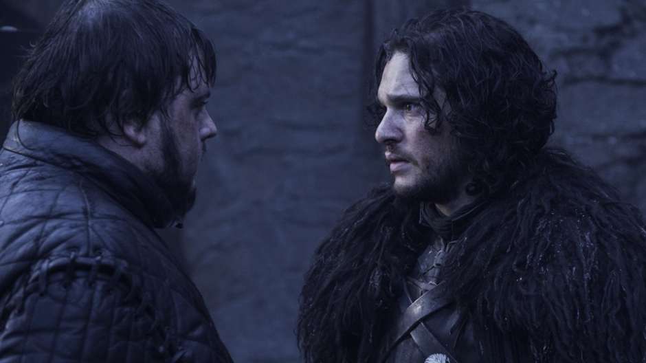 GameOfThrones4x09Article-02
