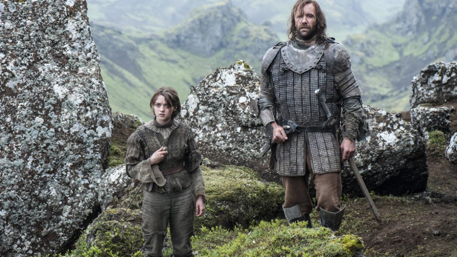 GameOfThrones4x10SourceArticle-01