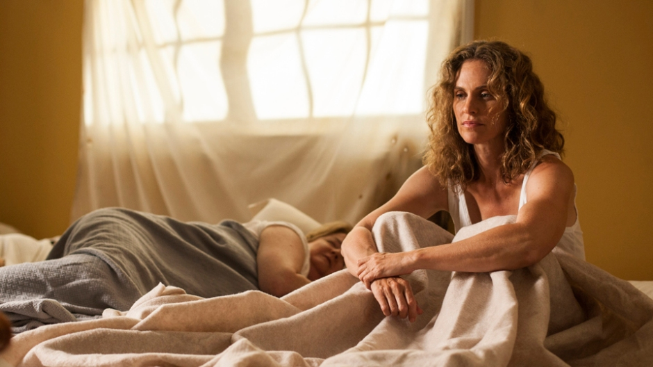 TheLeftovers1x01Article-03