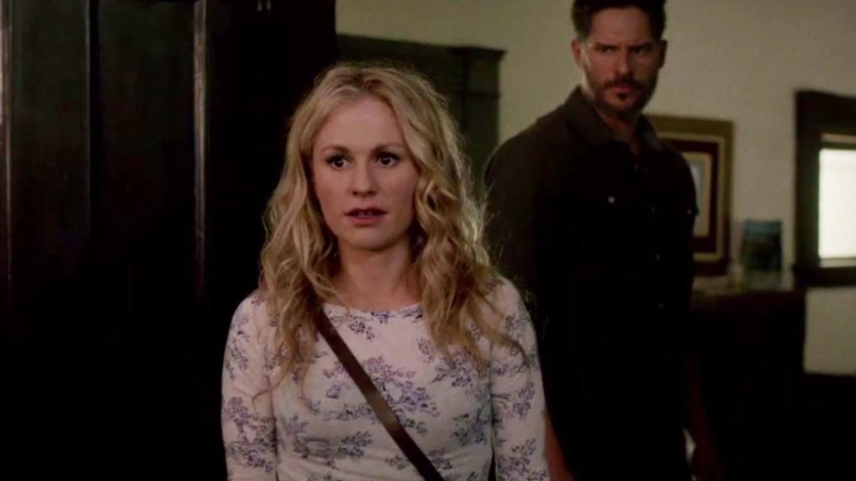 TrueBlood7x01Article-01