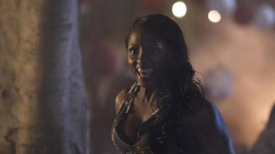 TrueBlood7x01Article-03