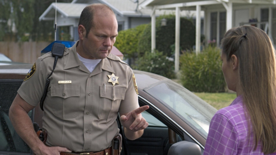 TrueBlood7x02Article-01