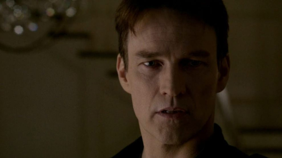 TrueBlood7x02Article-02