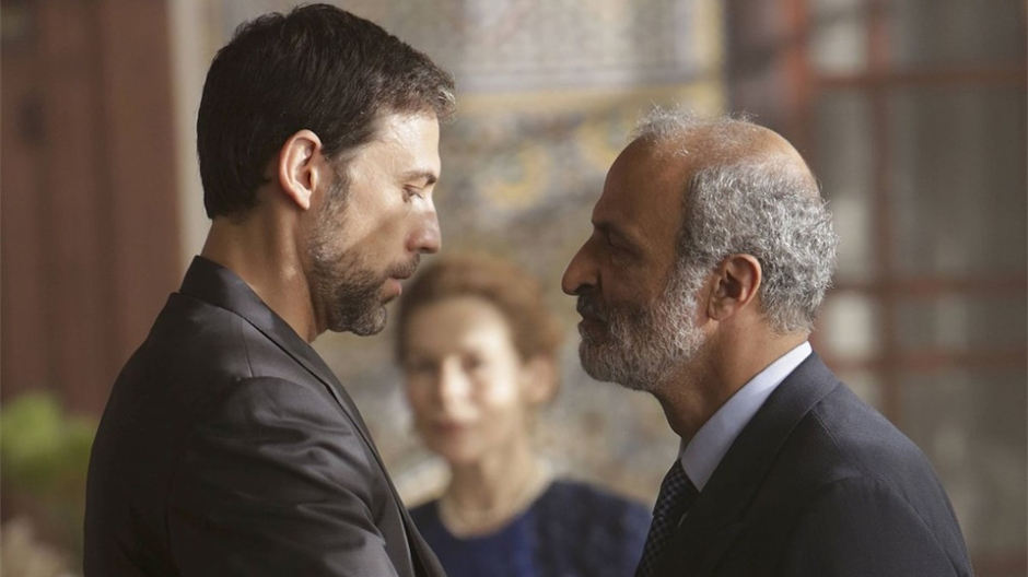 Tyrant1x01Article-01