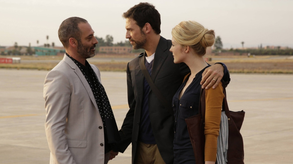 Tyrant1x01Article-02