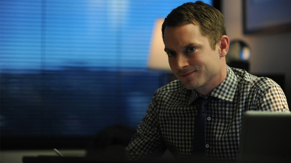 Wilfred4x014x02Article-01