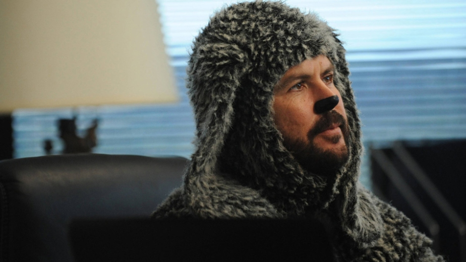 Wilfred4x014x02Article-02