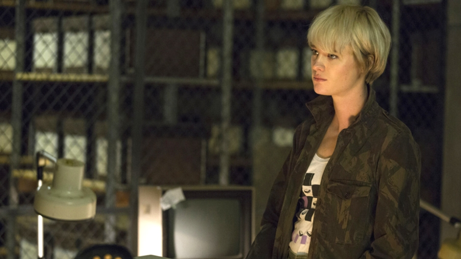 HaltAndCatchFire1x06Article-01