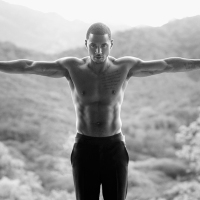 Trey Songz' 'Trigga' Review