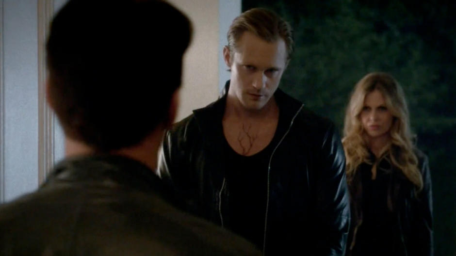 TrueBlood7x04Article-01