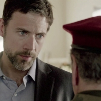 "Tyrant: ""State of Emergency"" Review"