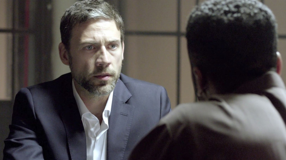 Tyrant1x03Article-01