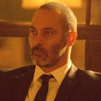 "Tyrant: ""Sins of the Father"" Review"