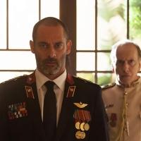 """Tyrant: """"Hail Mary"""" Review"""