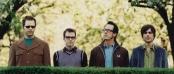 Weezer9thAlbumSL