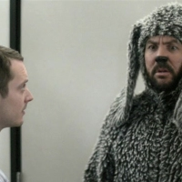 "Wilfred: ""Answers"" Review"