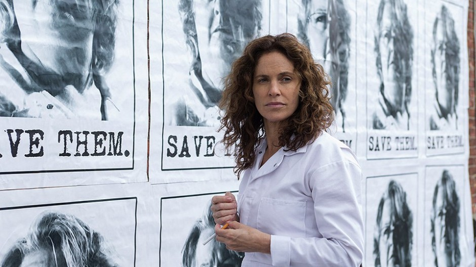 TheLeftovers1x07A-1