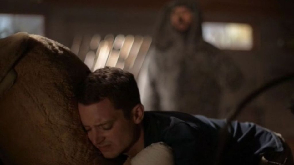 Wilfred4x08A-1