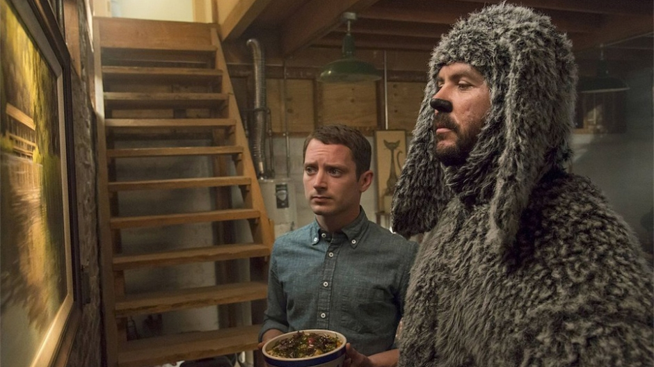 Wilfred4x094x10A-1