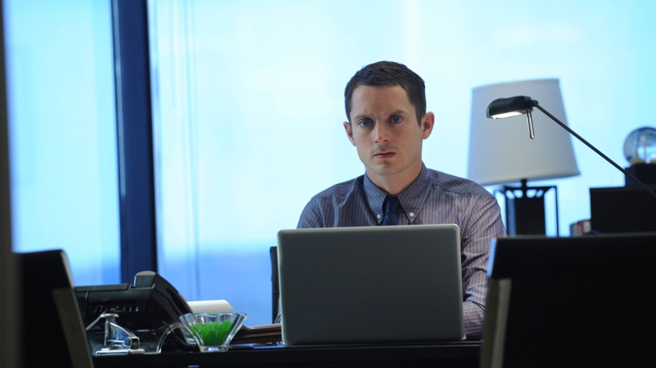 Wilfred4x094x10A-3
