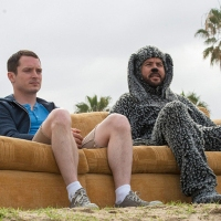 "Wilfred: ""Resistance / Happiness"" Review"