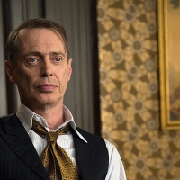 "Boardwalk Empire: ""Cuanto"" Review"