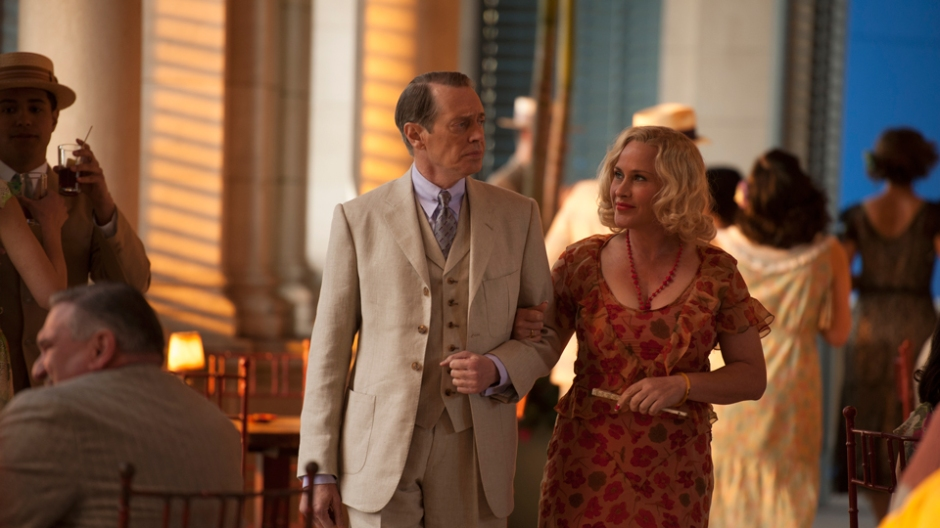 BoardwalkEmpire5x01A1