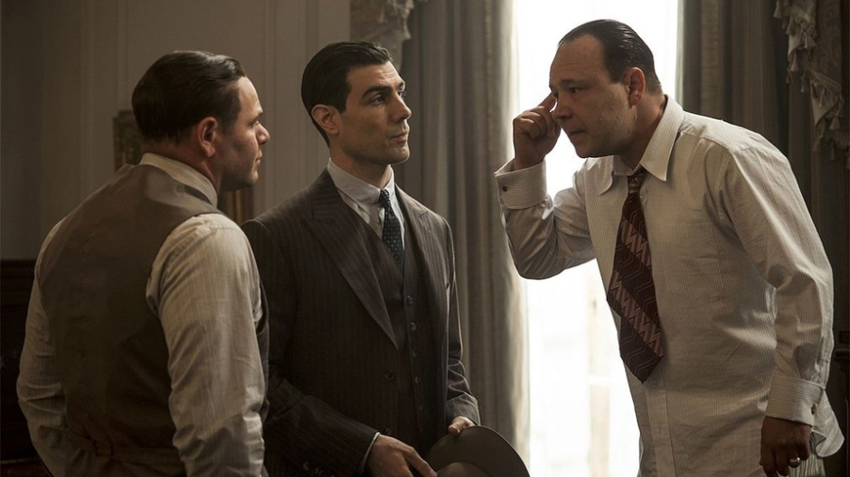 BoardwalkEmpire5x02A1