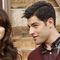 "New Girl: ""Dice"" Review"