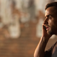 "The Leftovers: ""The Prodigal Son Returns"" Review"