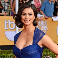 Morena Baccarin is Coming to 'Gotham'