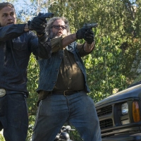 "Sons of Anarchy: ""Poor Little Lambs"" Review"