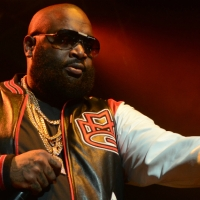Rick Ross: 'Hood Billionaire' Review