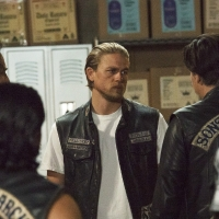 "Sons of Anarchy: ""Suits of Woe"" Review"